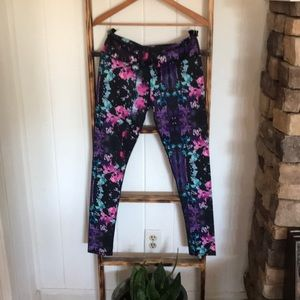 Fable rica leggings